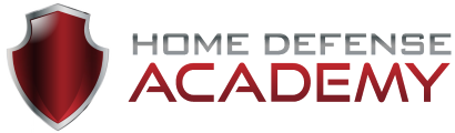 Home Defense Academy